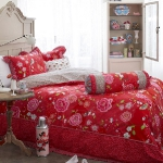 birds-design-in-kidsroom-bedding9.jpg