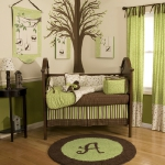 birds-design-in-kidsroom-art-decor3.jpg