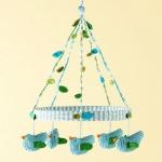 birds-design-in-kidsroom-misc2.jpg