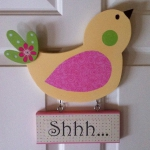 birds-design-in-kidsroom-misc3.jpg