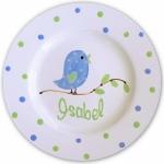 birds-design-in-kidsroom-misc8.jpg