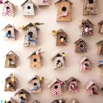 birds-house-design-ideas-in-kidsroom1.jpg