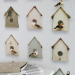 birds-house-design-ideas-in-kidsroom2-2.jpg