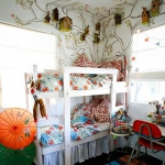 birds-house-design-ideas-in-kidsroom4.jpg