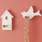 birds-house-design-ideas-in-kidsroom6.jpg