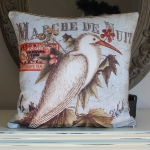 birds-pillows-design1-2.jpg