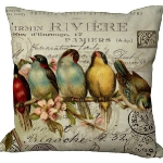 birds-pillows-design1-3.jpg