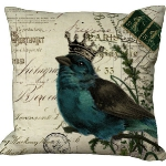birds-pillows-design1-5.jpg