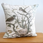 birds-pillows-design1-9.jpg
