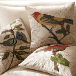 birds-pillows-design2-3.jpg