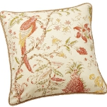 birds-pillows-design2-5.jpg