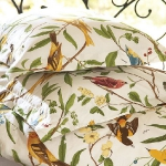 birds-pillows-design2-6.jpg