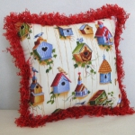 birds-pillows-design3-1.jpg