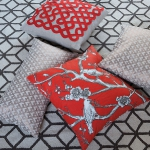 birds-pillows-design3-2.jpg