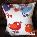 birds-pillows-design3-3.jpg