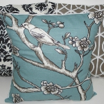 birds-pillows-design3-5.jpg