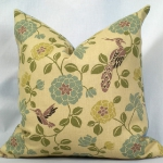 birds-pillows-design3-6.jpg