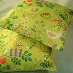 birds-pillows-design3-8.jpg
