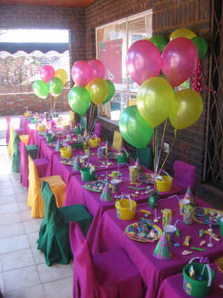 ...к праздничному столу, салаты на день рождения и другие праздники.