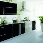 black-kitchen-elegant-look3-10.jpg