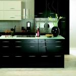 black-kitchen-elegant-look3-11.jpg