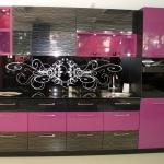 black-kitchen-elegant-look3-14.jpg
