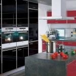 black-kitchen-elegant-look3-3.jpg