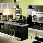 black-kitchen-elegant-look3-8.jpg