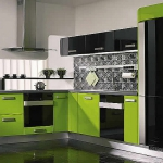 black-kitchen-elegant-look3-9.jpg
