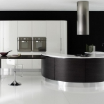 black-kitchen-elegant-look4-2.jpg