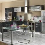 black-kitchen-elegant-look6-1.jpg