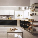 black-kitchen-elegant-look6-2.jpg