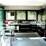 black-kitchen-elegant-look6-3.jpg
