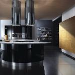 black-kitchen-elegant-look6-6.jpg