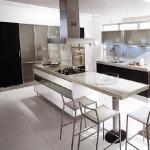 black-kitchen-elegant-look6-8.jpg