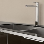 black-kitchen-elegant-look6-9.jpg