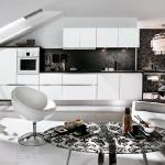 black-kitchen-elegant-look7-1.jpg