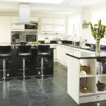black-kitchen-elegant-look7-10.jpg