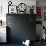 black-kitchen-elegant-look7-13.jpg