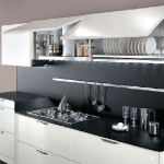 black-kitchen-elegant-look7-2.jpg