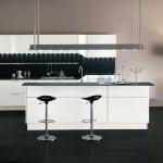 black-kitchen-elegant-look7-3.jpg