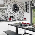 black-kitchen-elegant-look7-5.jpg