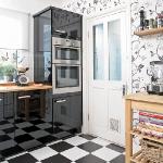 black-kitchen-elegant-look7-8.jpg
