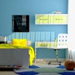 black-mirrored-panels-in-rooms6.jpg