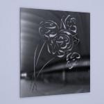 black-mirrored-panels-in-style1-2.jpg