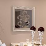 black-mirrored-panels1-1.jpg