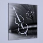black-mirrored-panels1-5.jpg