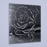 black-mirrored-panels2-4.jpg