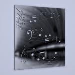 black-mirrored-panels3-3.jpg