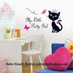 black-stickers-decor-cats3